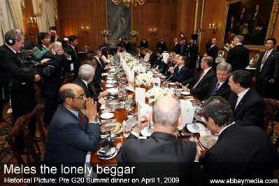 http://www.abbaymedia.com/Image/Lonely%20Meles%20at%20the%20G20%20Lunch.jpg